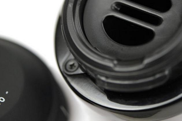 Handpresso Wild Hybrid Espresso Machine