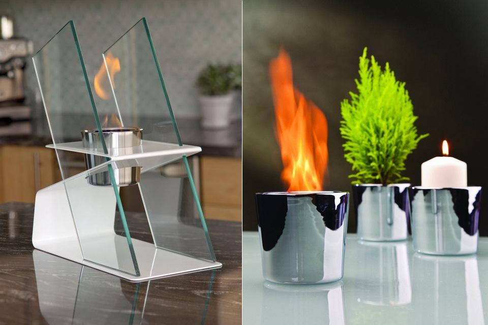 Kaskade - Fireburner
