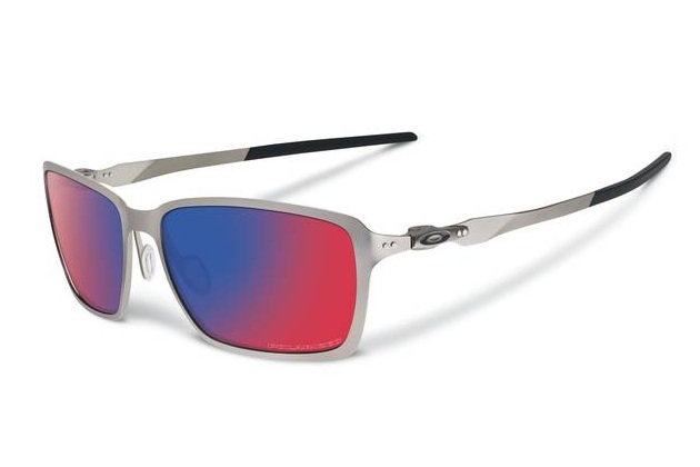 Latest In Glasses Oakley Polarized Tincan