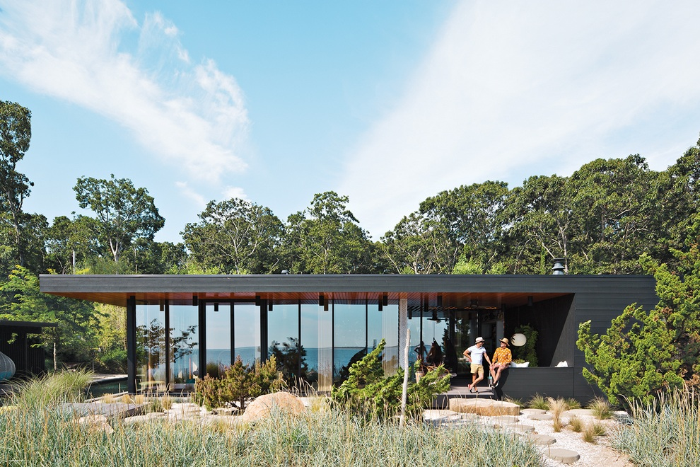 Shelter Island Vacation Home