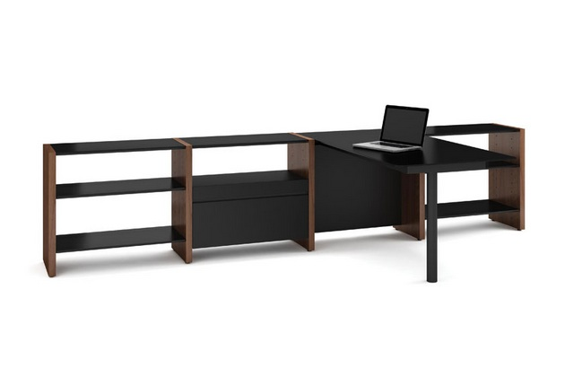 BDi Semblance Modular Systems For Office And Home