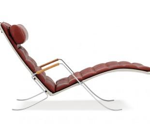Modern Furniture FK87 Grasshopper Lounge