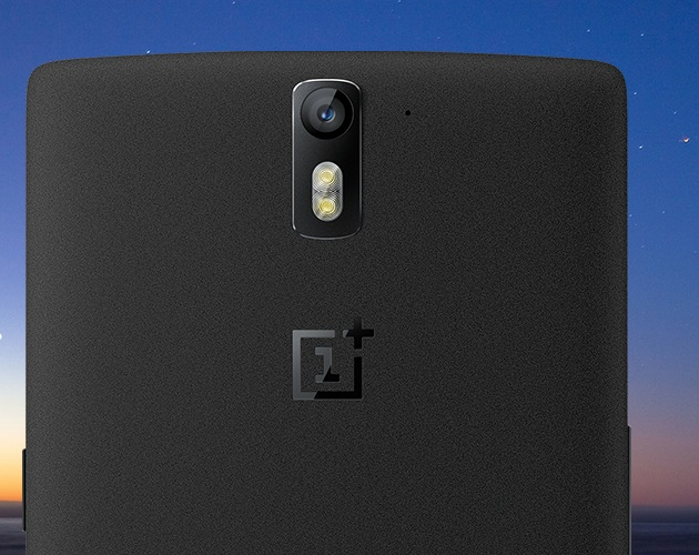OnePlus One is Faster than Samsung S5 but Cheaper than Nexus 5