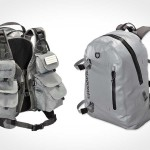 Patagonia Waterproof Stormfront Pack