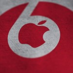 Apple Acquires Beats Music And Beats Electronics For $3 Billion