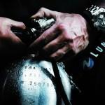 Breitling Superocean Chronograph Steelfish (1)