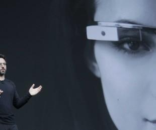 Googles Explorer Program Makes Glass Publicly Available