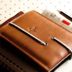 Hand Graft Inbound Passport Wallet