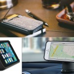 Logitechs Modular iPhone Case Does Everything