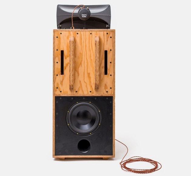 OJAS X Saturdays NYC Speakers