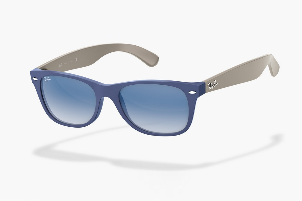 Ray Ban Remix Sunglasses