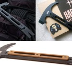 Rhino Tactical Tomahawk From Hardcore Hardware