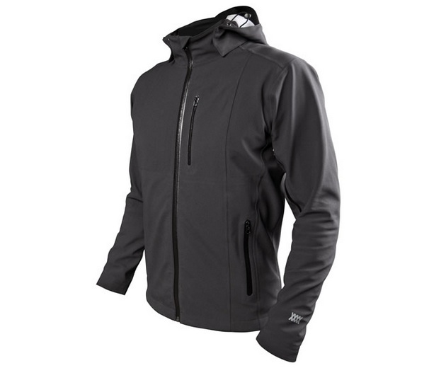 The Orion Ultralight Edition Waterproof Jacket