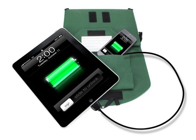ReVIVE Solar ReStore RA 4 Universal USB Power Panel (2)