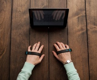 AIRTYPE - A Keyless Keyboard of Future (3)