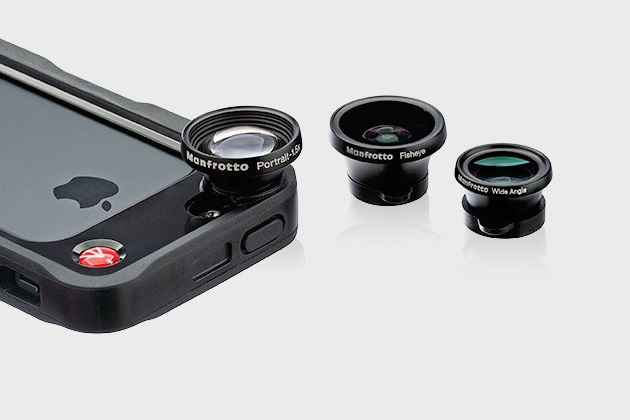 Klyp+ by Manfrotto (5)