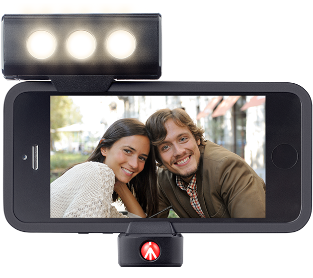 Klyp+ by Manfrotto (4)