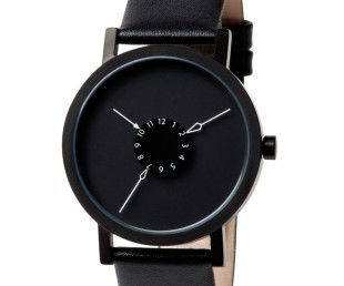 Nadir Men's Watch (5)