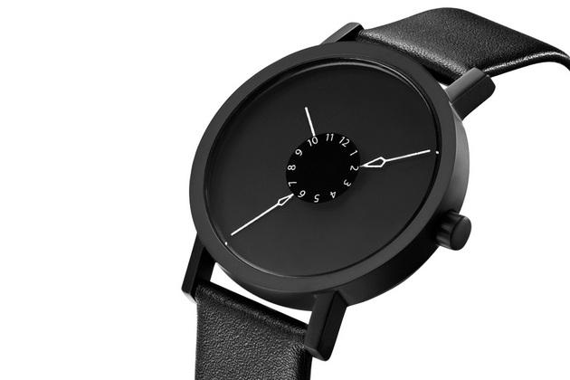Nadir Men's Watch (1)