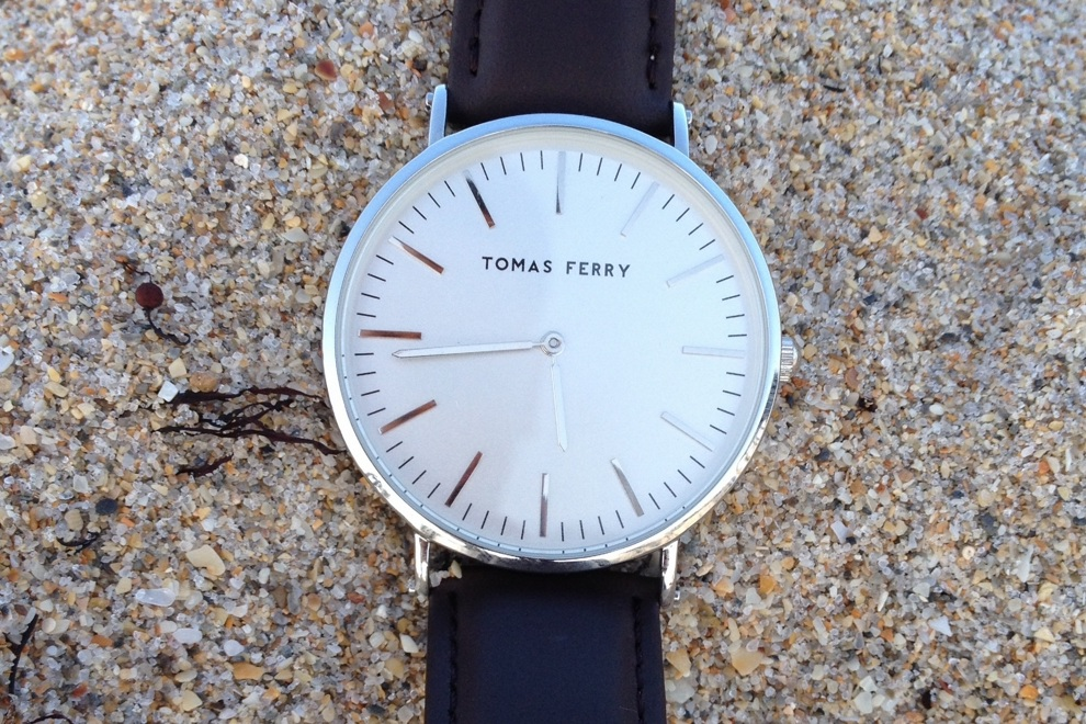 Tomas Ferry Watch Co (6)