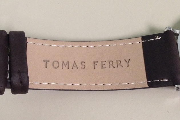 Tomas Ferry Watch Co (5)