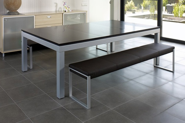 Fusion Tables (1)
