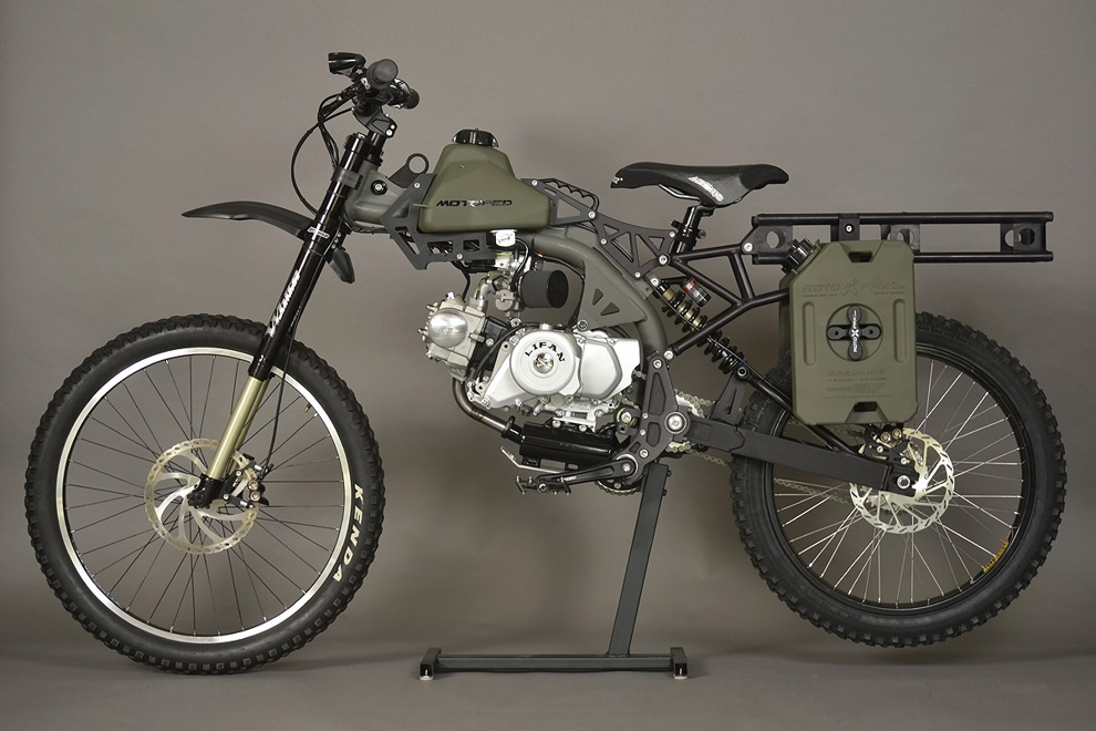Motoped-Survival-Bike-4.jpg