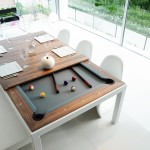 Fusion Tables (6)