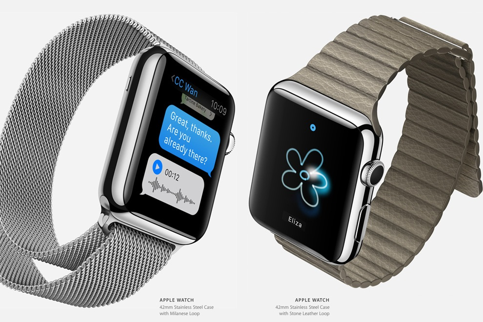 Apple Watch (1)