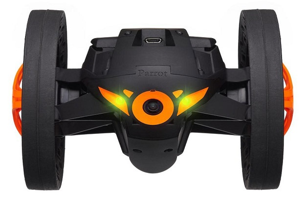 Parrot MiniDrone Jumping Sumo (3)
