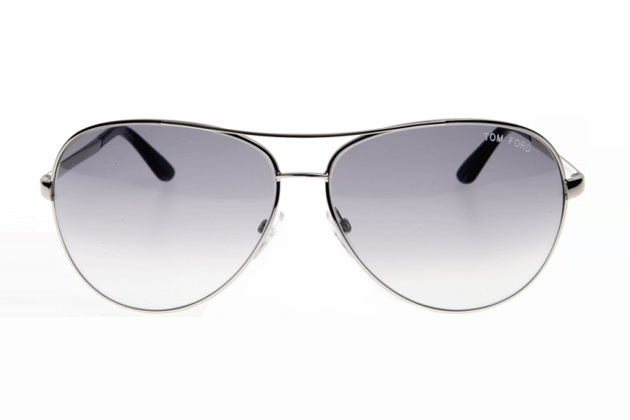 Tom Ford Charles FT0035 Sunglasses (3)