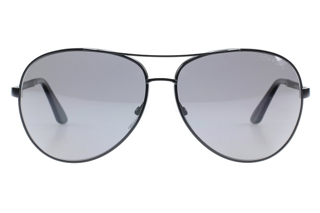 Tom Ford Charles FT0035 Sunglasses (1)