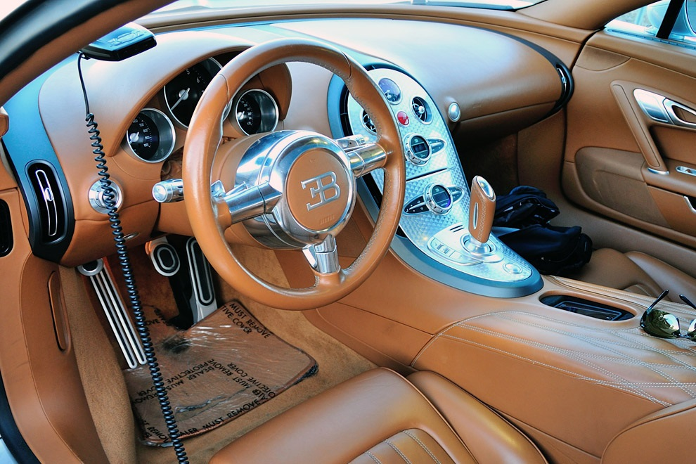 2016 Bugatti Royale INTERIOR 5door Fastback Bugatti Veyron Bugatti Sedan Commercial CARJAM TV HD