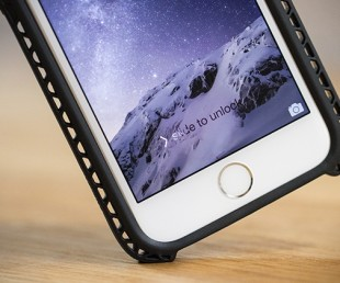 Seismik Protective Case for iPhone 6 (3)