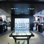TM ping pong(1)
