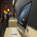 iMac Retina-Experience The Detail On An Unbelievable Scale (1)