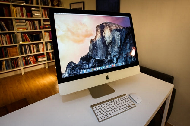 iMac Retina-Experience The Detail On An Unbelievable Scale (3)