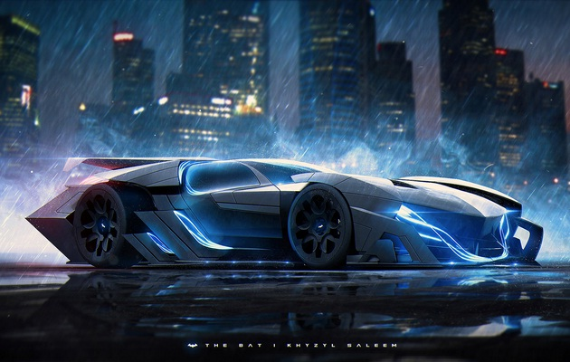 these sci fi cars are the best future we can possibly imagine bonjourlife. Black Bedroom Furniture Sets. Home Design Ideas