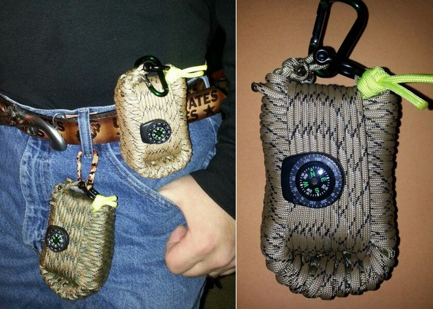 This Survival Grenade Kit Might Save Your Life (3)