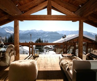 Top Five Ski Resorts In Europe For Winter Sports (1)
