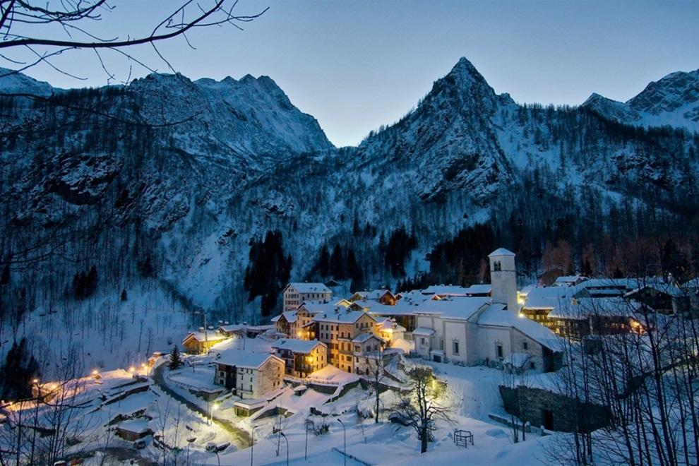 best-5-ski-resorts-in-europe-alagna-0