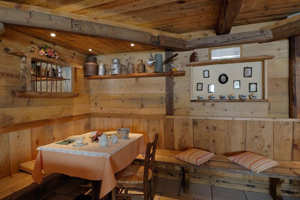 best-5-ski-resorts-in-europe-alagna-1