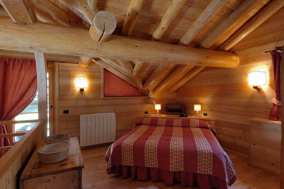 best-5-ski-resorts-in-europe-alagna-2