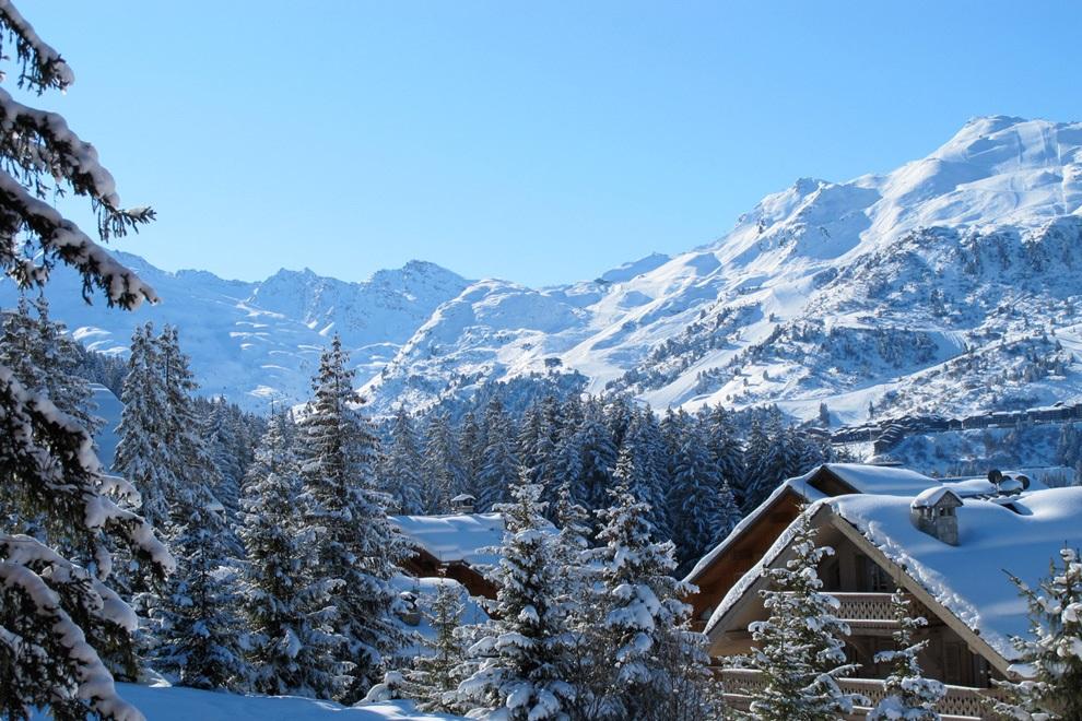 best-5-ski-resorts-in-europe-meribel-1