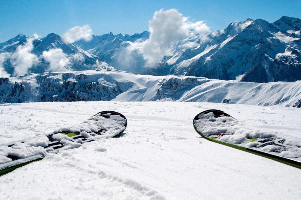 best-5-ski-resorts-in-europe-meribel-2
