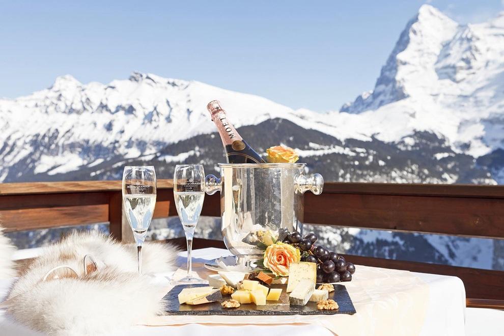 best-5-ski-resorts-in-europe-murren-1