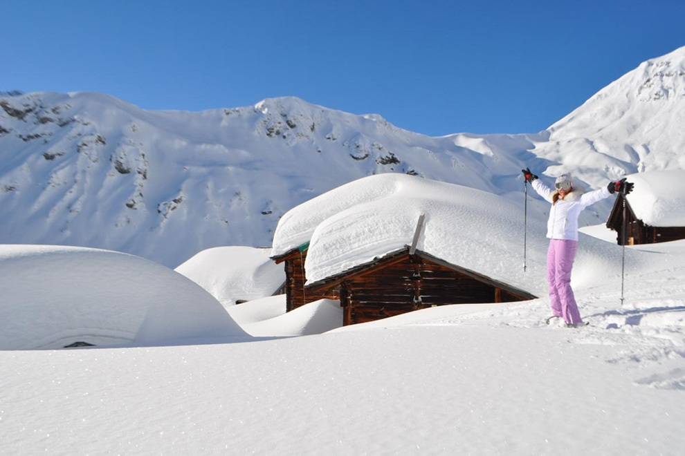best-5-ski-resorts-in-europe-murren-2
