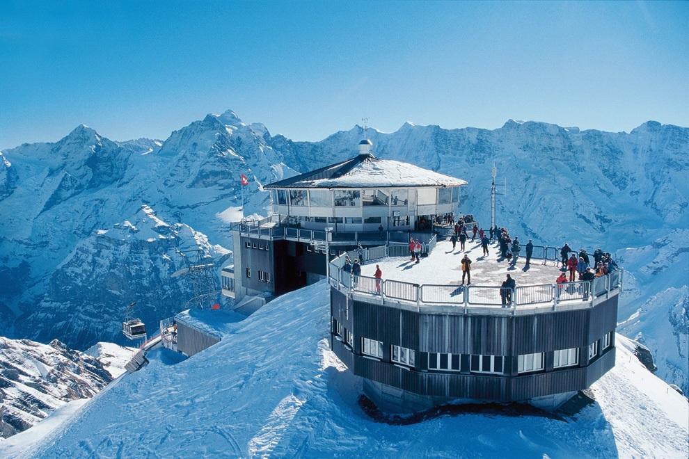 best-5-ski-resorts-in-europe-murren-3