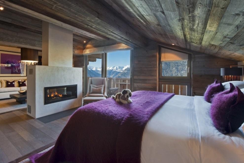 best-5-ski-resorts-in-europe-verbier-2