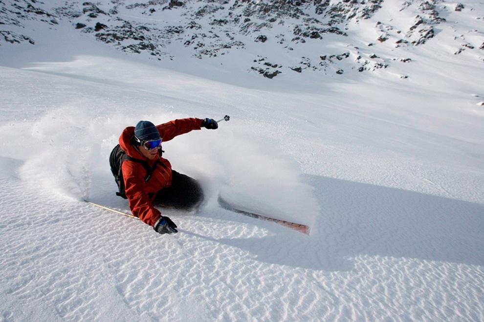best-5-ski-resorts-in-europe-verbier-3